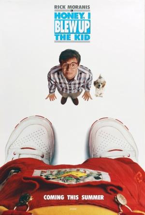 Honey_I_blew_up_the_kid_film_poster